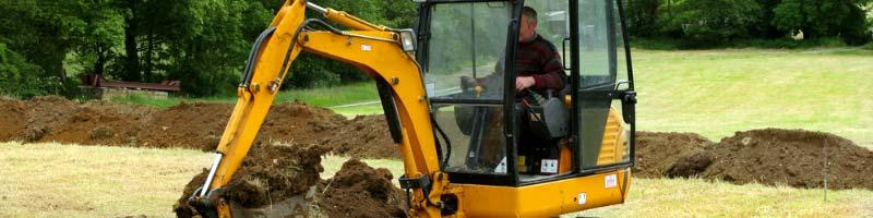 Groundwork Service