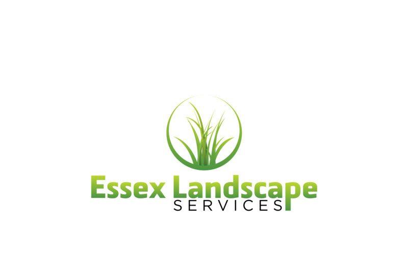 Essex Landscape Services News
